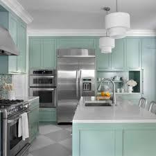 kitchen amazing kitchen color pictures design trends ideas large size of kitchen amazing kitchen color pictures design trends ideas expert tips kitchen color