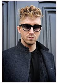 long hairstyles for asian men and modern crew cut u2013 all in men