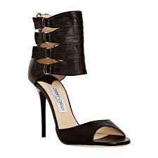 amazon com zigi soho s buy jimmy choo shoes now pay later shoeaholics anonymous shoe