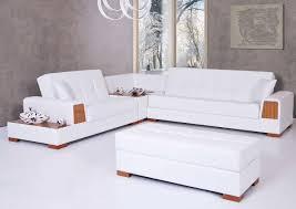 qualified turkish furniture mavi co ltd turkey istanbul