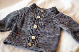 baby sweaters getting ready for winter pretty knitted baby sweater patterns
