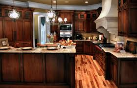 Custom Kitchen Cabinets Seattle Best Custom Kitchen Cabinets Home Designs