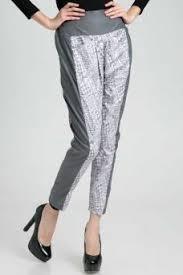 rok panjang muslim 7 best bawahan celana rok images on muslim