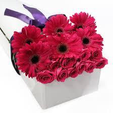 Online Flowers Awsm Blossom Online Flower Cake U0026 Gift Across India Linkedin
