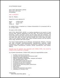 System Administrator Resume Example by 19 Sample Cover Letter System Administrator Database