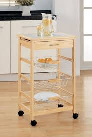 Extra Kitchen Storage Furniture 10 Best Microwave Cart Images On Pinterest Kitchen Carts