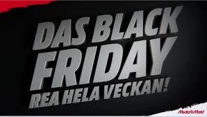 media markt black friday black friday hela veckan hos media markt mediamarkt sverige