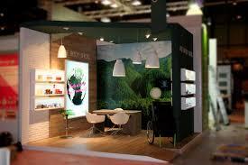 Exhibition Reception Desk Reception Desk Exhibition Stand Google Search Exhibition Stand