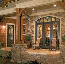 decorating a craftsman style home craftsman style decorating french country home exteriors country