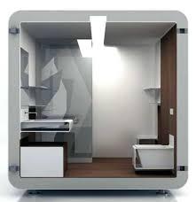bathroom space saver ideas small bathroom space saving ideas bathroom space saver small ensuite