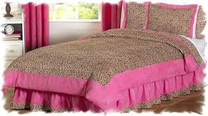 pink camo duvet covers u2013 de arrest me