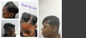 xclusive hair salon hair salon in trenton nj