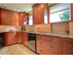 100 quaker maid kitchen cabinets leesport pa 831 farr pl