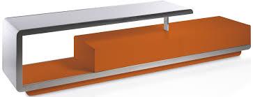 axe design meuble meuble tv en verre tremp accueil meuble meuble tv meuble tv en