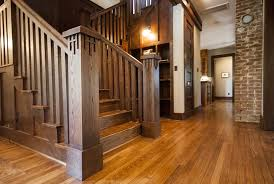 craftsman style flooring the most stunning craftsman style home rich martin homes rich
