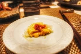 id馥 d馗o cuisine blanche cuisine mont馥 100 images season cuisine patissiartism 下午茶