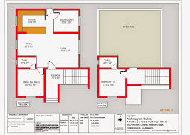vasthu home plans in tamil home plan