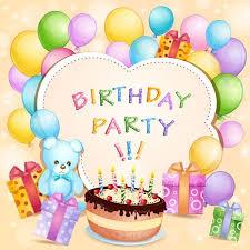 1357 best tarjetas de cumpleaños images on pinterest birthday