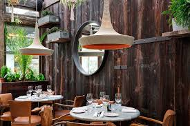 london restaurant interiors interiors inspiration london