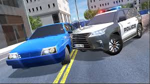 expensive cars for girls luxury police car android apps on google play
