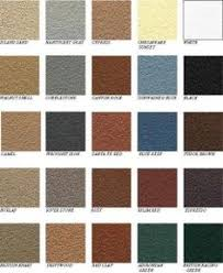 colors for refinishing concrete porch simple to roll on ideas
