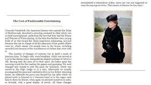 Floor Plan Downton Abbey The World Of Downton Abbey A Book Review Jane Austen U0027s World