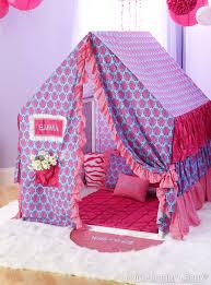 best 25 toys ideas on pinterest ag clothing diy unicorn