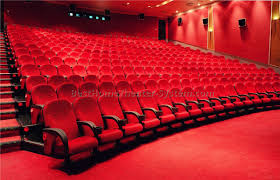 theater seats home home theater seats for sale 3 best home theater systems home