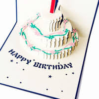 best handmade greeting cards price comparison buy cheapest best
