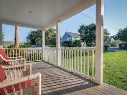 charming home w a wrap around porch in a hi vrbo