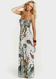 summer maxi dresses summer maxi dresses for women naf dresses