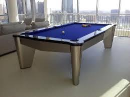 pool tables billiard tables mitchell pool tables ebd