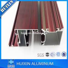 aluminum profile for kitchen cabinet aluminum profile for kitchen