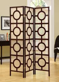 tri fold screen room divider decorative room divider ideas with ideas hd pictures 20053 fujizaki