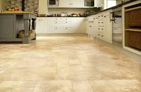 floor tiles in kitchen simple inside kitchen home design