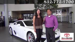 toyota new car dealership houston 2013 2014 toyota new car dealership houston camry