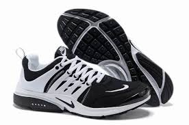 boots sale uk mens nike sale uk nike s s shoes trainers boots