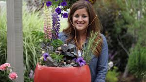 how to make a planter fountain youtube