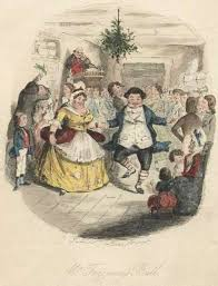 interesting facts about a christmas carol interesting literature