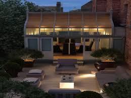 Outdoor Dining Room Ideas Garden 2017 Garden Design Unique Garden Outdoor Lighting Solar