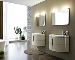 Modern Bathroom Vanities And Cabinets Modern Bathroom Cabinets Er Mid Century Modern Bathroom Vanity For