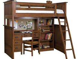 Bed Design With Storage by Twin Bed Smart Kids Twin Beds Design With Storage And