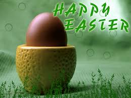 easter wallpaper backgrounds wallpapers browse