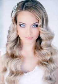 hairstyle for 35yr old 59 best hair styles images on pinterest cute hairstyles pretty