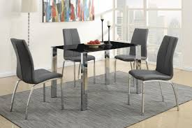steel dining room chairs furniture home 37 fascinating metal dining room chairs images