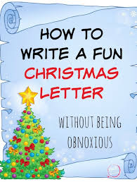 images of christmas letters christmas letters archives beauty through imperfection