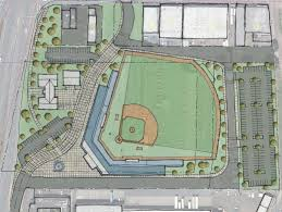Stadium Floor Plans Clackamas County Roundup Milwaukie Plans For Baseball Stadium
