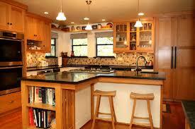 Kitchen Countertop Ideas Wooden Kitchen Design Ideas Kitchen Design Ideas