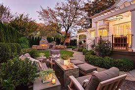 Garden Ideas And Outdoor Living Magazine Organizing The Outdoors Diy Garden And Yard Projects