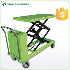 small electric lift table buy small electric lift table lift